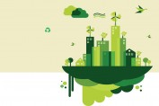 The road ahead for sustainable construction